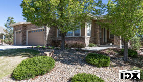5975 Lasso Place, Parker, CO 80134