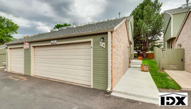 3469 South Ammons Street #11-6, Lakewood, CO 80227