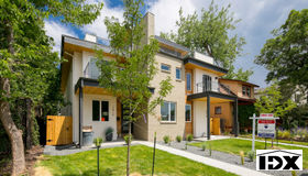 2816 South Lincoln Street, Englewood, CO 80113