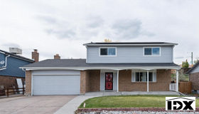 9377 West Brittany Avenue, Littleton, CO 80123