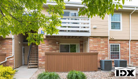 3322 South Ammons Street #106, Lakewood, CO 80227