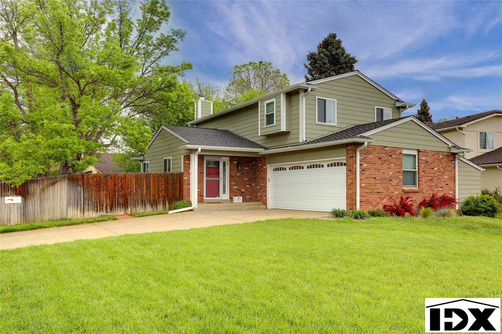Another Property Sold - 5612 South Lansing Court, Englewood, CO 80111