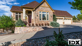 5372 Autumn Oaks Road, Parker, CO 80134