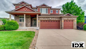 112 Eagle Valley Drive, Lyons, CO 80540