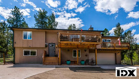 27488 Timber Trail, Conifer, CO 80433
