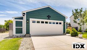 8456 Dassel Drive, Fountain, CO 80817