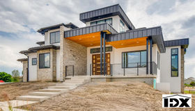 1068 Greens Place, Erie, CO 80516