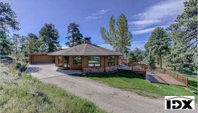 980 Soda Creek Road, Evergreen, CO 80439