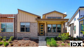 9360 East 60th Avenue, Denver, CO 80238