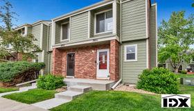 7476 East Arkansas Avenue #3801, Denver, CO 80231