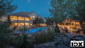6234 Crowfoot Valley Road, Parker, CO 80134