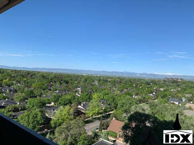 3131 East Alameda Avenue #1201, Denver, CO 80209 now has a new price of $2,650!