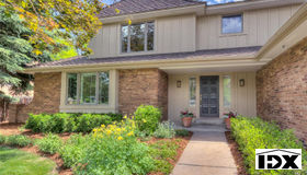 5812 South Geneva Street, Greenwood Village, CO 80111