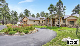 14834 Snowy Pine Point, Colorado Springs, CO 80908