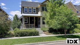 3555 Akron Street, Denver, CO 80238