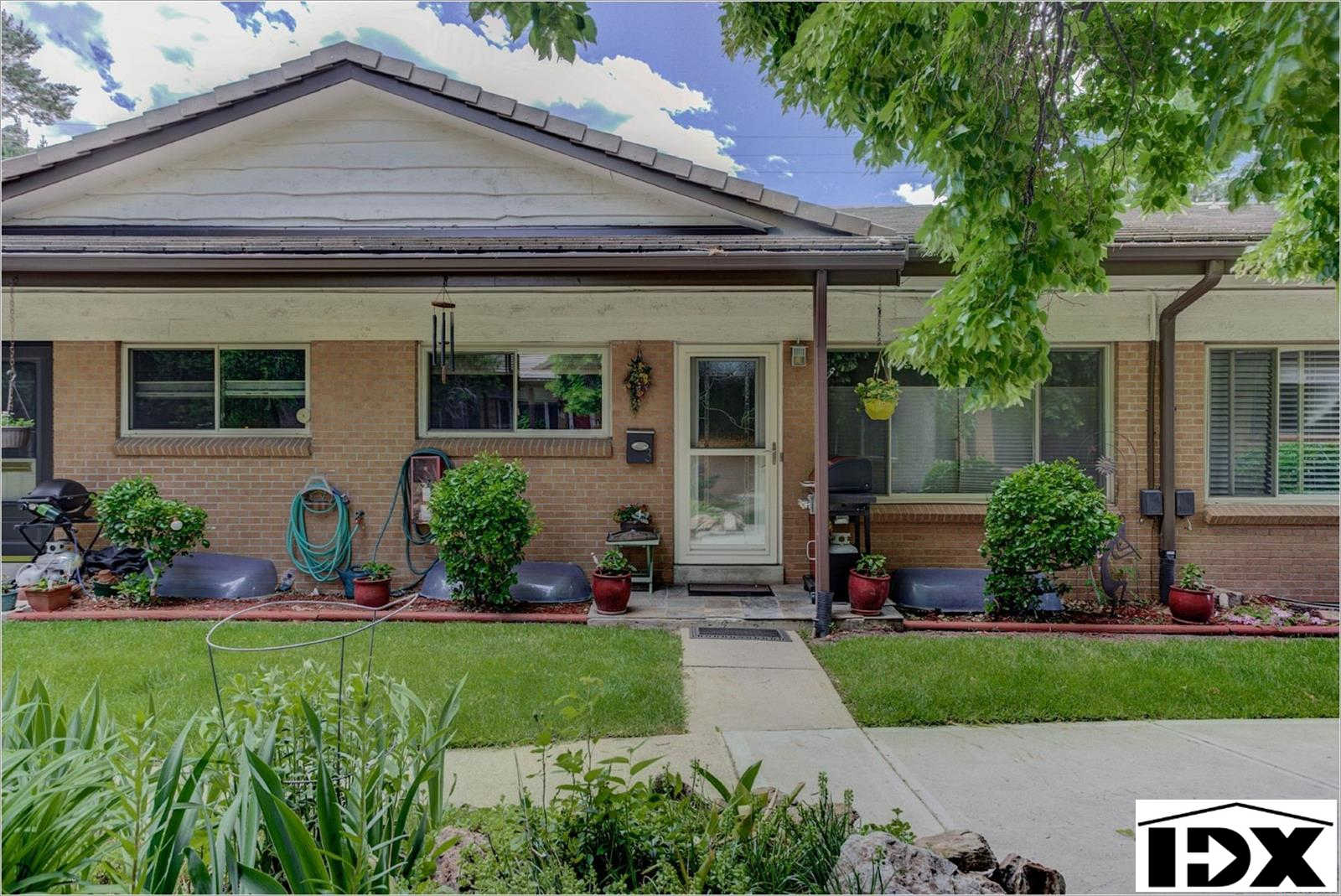 Another Property Sold - 12820 Willow Lane #3, Golden, CO 80401