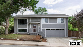 1964 South Wright Street, Lakewood, CO 80228