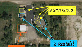 11914 East State Highway 86, Franktown, CO 80116