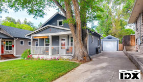 3164 South Lincoln Street, Englewood, CO 80113
