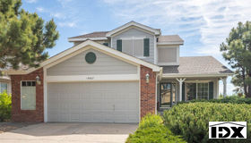 19987 East Garden Drive, Centennial, CO 80015