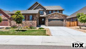 15863 Elizabeth Circle, Thornton, CO 80602