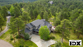 1580 Blakcomb Court, Evergreen, CO 80439