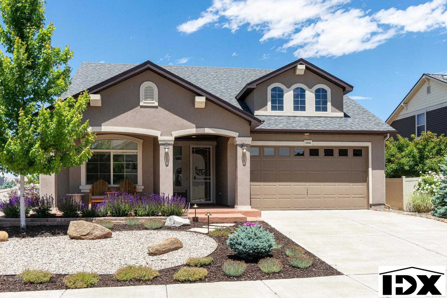 19509 East 55th Avenue, Denver, CO 80249 now has a new price of $449,500!