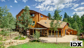 551 Aspen Lane, Black Hawk, CO 80422