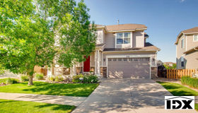 12471 East 106th Place, Commerce City, CO 80022
