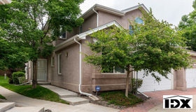 2495 South Revere Way, Aurora, CO 80014
