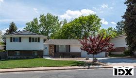 8746 East Girard Avenue, Denver, CO 80231