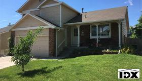 11328 West Maplewood Drive, Littleton, CO 80127