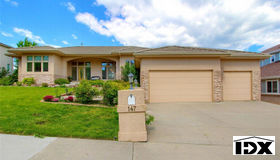 147 South Rogers Way, Golden, CO 80401