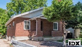2323 Grove Street, Denver, CO 80211