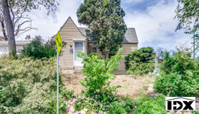 341 South Osceola Street, Denver, CO 80219