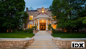 1070 North Humboldt Street, Denver, CO 80218