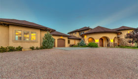 11175 Soap Weed Road, Calhan, CO 80808