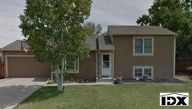 11878 Bellaire Circle, Thornton, CO 80233