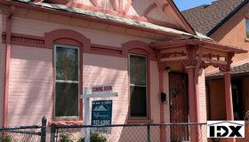 1117 West 10th Avenue, Denver, CO 80204