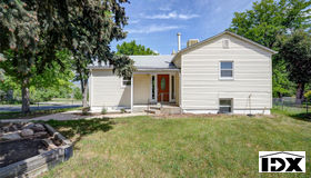 11695-11697 West 17th Avenue, Lakewood, CO 80215