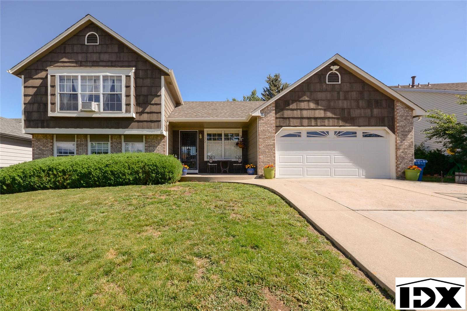 Another Property Sold - 1672 South Espana Way, Aurora, CO 80017