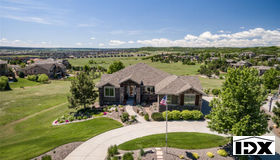 4505 Carefree Trail, Parker, CO 80134