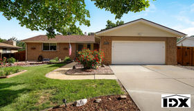 13039 East Alaska Place, Aurora, CO 80012
