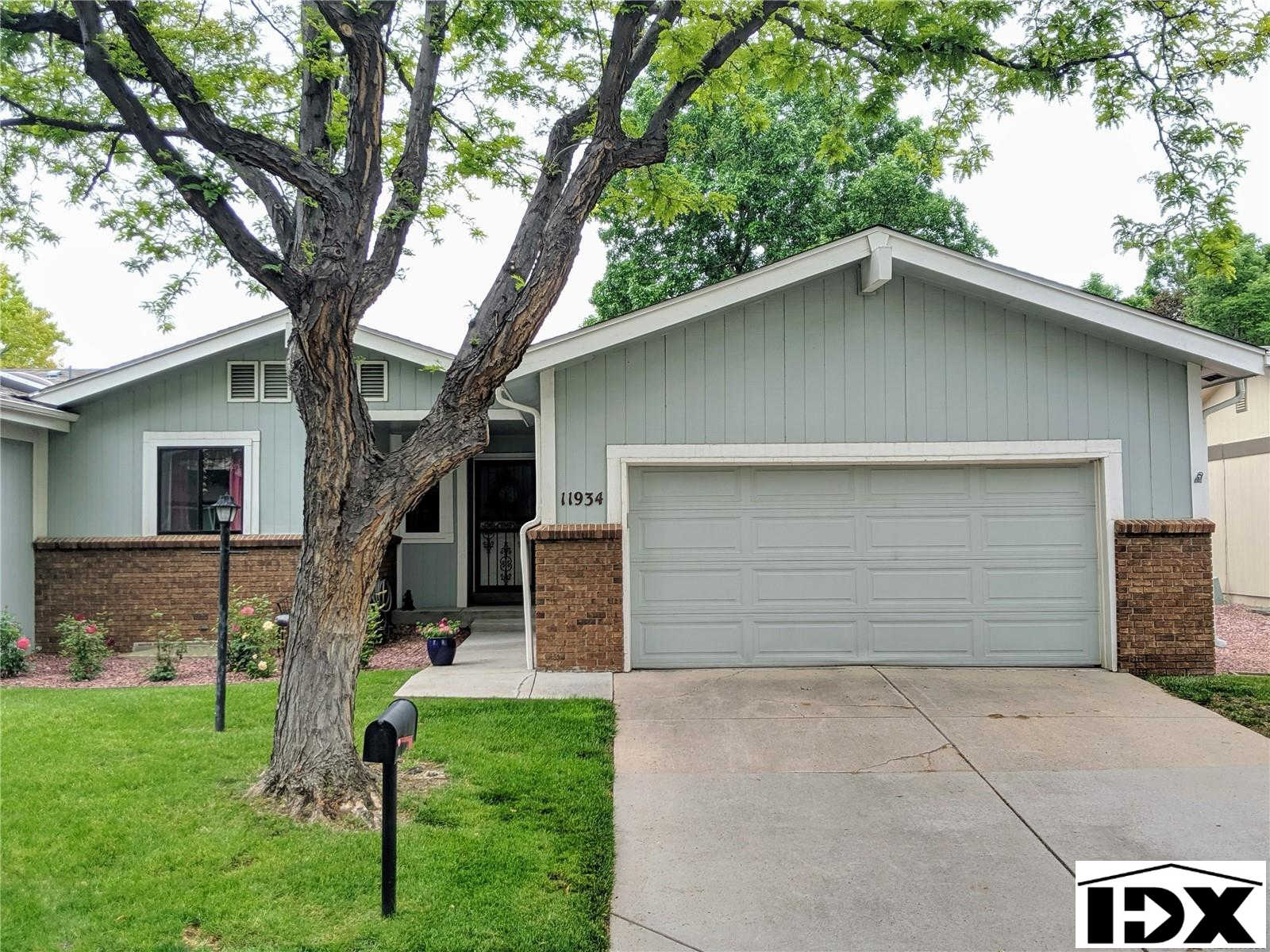 Another Property Sold - 11934 East Maple Avenue, Aurora, CO 80012