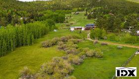 27 Meadow Drive, Bailey, CO 80421