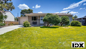 7910 Xavier Street, Westminster, CO 80030
