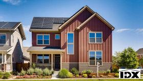 8995 East Prairie Meadow Drive, Denver, CO 80238