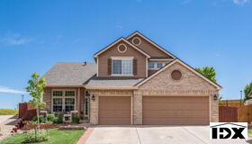 7875 Rampart Way, Littleton, CO 80125