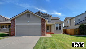 5217 East 118th Place, Thornton, CO 80233