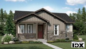 1106 Brocade Drive, Highlands Ranch, CO 80126